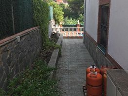 Casa en alquiler en calle Freser, Castellbisbal
