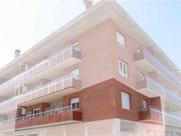 appartamento en affitto en calle isabel de casanoves, bellpuig