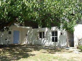 Casa rural en venta en carretera Nacional II, Rally Sud en Figueres
