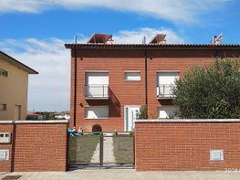 maison en terrasse de location à calle camprubí i fornell, santa maria d´oló