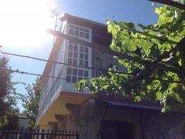 Casa rural en venta en carretera Feas a Albarellos, Boborás