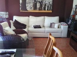 flat for sale in calle residencial ronda, marianistas - ave in ciudad real