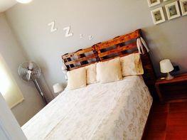 Apartamento en alquiler en calle Juan Sebastian Bach, Cambrils badia en Cambrils