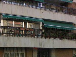 Piso en venta en calle Sapporo, Ondarreta-Las Retamas-Parque Oeste en Alcorcón
