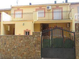 Chalet en alquiler en calle Medea, Norte en Mérida