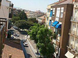 Estudio en alquiler en calle Groizard, Don Benito
