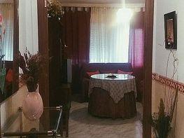 Piso en alquiler en calle Aurelio Cabrera, María Auxiliadora en Badajoz