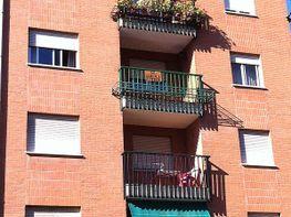 Piso en alquiler en calle Portugal, Buenavista - Portugal en Toledo