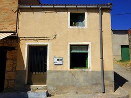 Casa en venta en calle La Solana, Aguilera, La