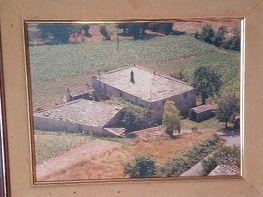 Casa rural en venta en carretera Biville, Sarria