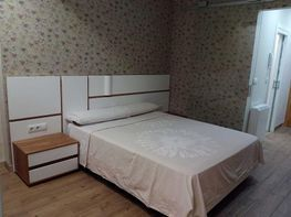 Apartamento en alquiler en calle Concejo, Centro en Salamanca