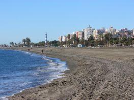 Piso en venta en calle Mar Cantabrico, Torre del mar