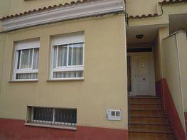 Casa adosada en venta en calle Casas de Ves, Alborea
