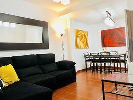 Casa adosada en alquiler en calle Cóndor, Guadacorte en Barrios (Los)