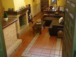 Casa adosada en venta en calle Mancigordo, Zona Casco Antiguo en Navalcarnero
