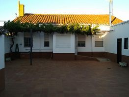 Casa en venta en calle Andrés Santos Paniagua, Valderas