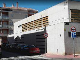 Bajo en venta en calle Reyes Católicos, El Ranero en Murcia