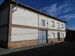 Casa en venta en calle Mayor, Villaornate y Castro