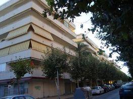 Apartamento en alquiler en calle Marcos Redondo, Pineda, La