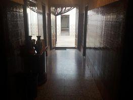 Casa en venta en calle Juan de la Cierva, Miguelturra