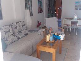 Apartamento en alquiler en urbanización Paraíso de la Bahia, Casares
