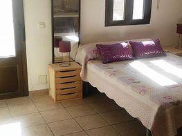 Casa adosada en venta en calle Santa Barbara, Minas de Riotinto