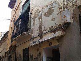 Casa rural en venta en calle Cuatro Caños, Borja