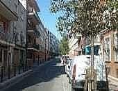 Piso en venta en paseo Extremadura, Puerta del Ángel en Madrid