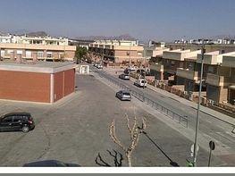 Piso en venta en calle Rosario, Llano de Brujas en Murcia