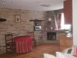 Casa rural en venta en calle Castrolázaro, Portomarín