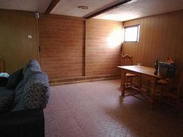 Casa adosada en venta en calle Almendros, Villarejo de Salvanés