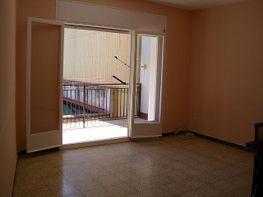 flat for sale in calle sant josep, corbera de llobregat