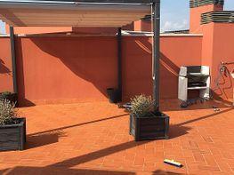 Ático en venta en calle Tarragona, Centre en Vilanova i La Geltrú