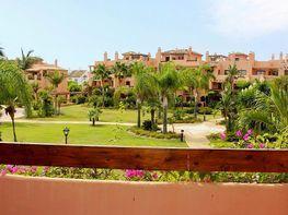 Apartamento en alquiler en calle Matas Verdes, Paraíso - Atalaya- Benamara en Es
