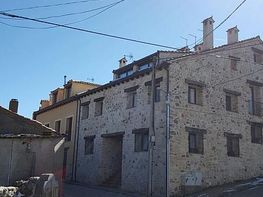 Casa rural en venta en calle Consuelo, Santiuste de Pedraza
