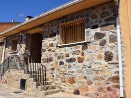 Casa rural en venta en calle Parra, Arroyo de las Fraguas