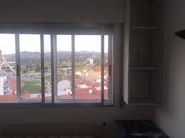 Piso en alquiler en calle San Antoniño, Pontevedra