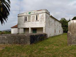 Casa rural en venta en calle , Valdoviño
