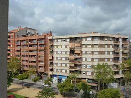 Piso en venta en calle Entença, La Nova Esquerra de l 039;Eixample en Barcelona
