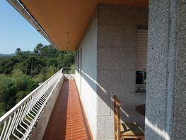 Apartamento en alquiler en travesía Del Sol, Ponteareas