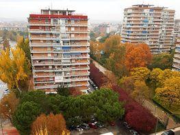 Apartamento en venta en calle Pozo de la Nieve, Distrito2-Sureste en Torrejón de