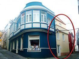 Casa pareada en venta en calle La Marina, Cariño
