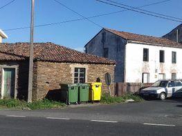 Casa rural en venta en barrio Campo Da Cruz, Cedeira