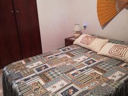 Apartamento en venta en calle Amadeu Vives, Vila-Seca