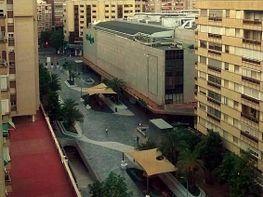Piso en alquiler en calle Libertad, Centro en Murcia