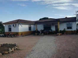 Chalet en venta en urbanización Torrehoria, Huerta de la Reina - Trassierra en C