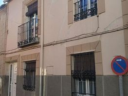 Casa pareada en venta en calle Capellanes, Urda
