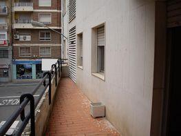pis en venda calle republica argentina, xàtiva