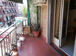Piso en venta en calle Encrucijada, Maracena