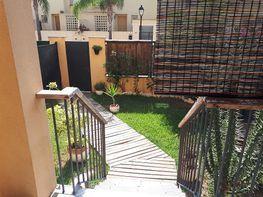 Casa adosada en venta en calle Rigoberta Menchu, Barrios (Los)